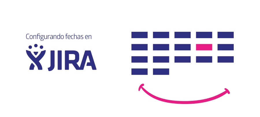 Aprende-configurar-fechas-exactas-JIRA_fechas-relativas_Atlassian