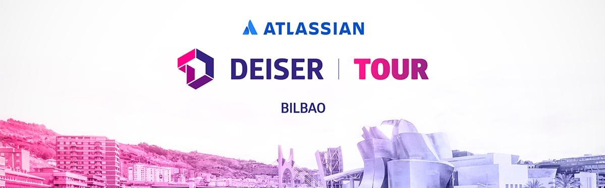 Atlassian-en-la-empresa_ITSM-DevOps_Data-Center_DEISER-tour_Bilbao_evento-empresarial