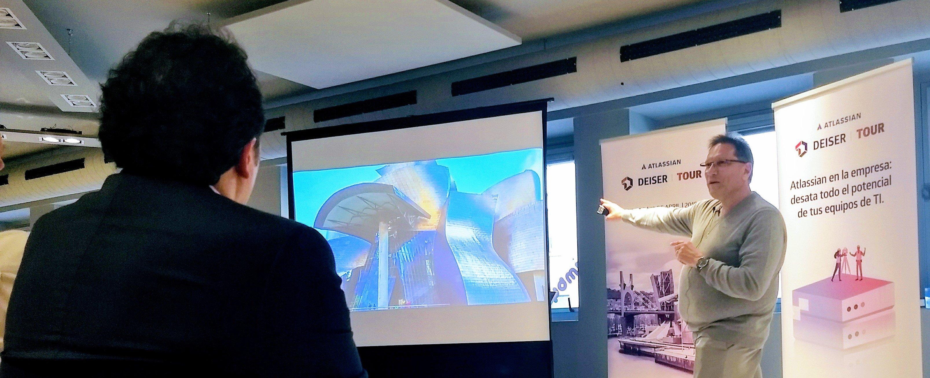 Autodesk_Jira_Atlassian_Claudio-Ombrella_ITSM_DevOps_DEISER-tour-Bilbao
