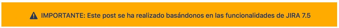Jira-software_7-5_server_cloud_Atlassian_DEISER_diferencias-tableros-scrum-kanban