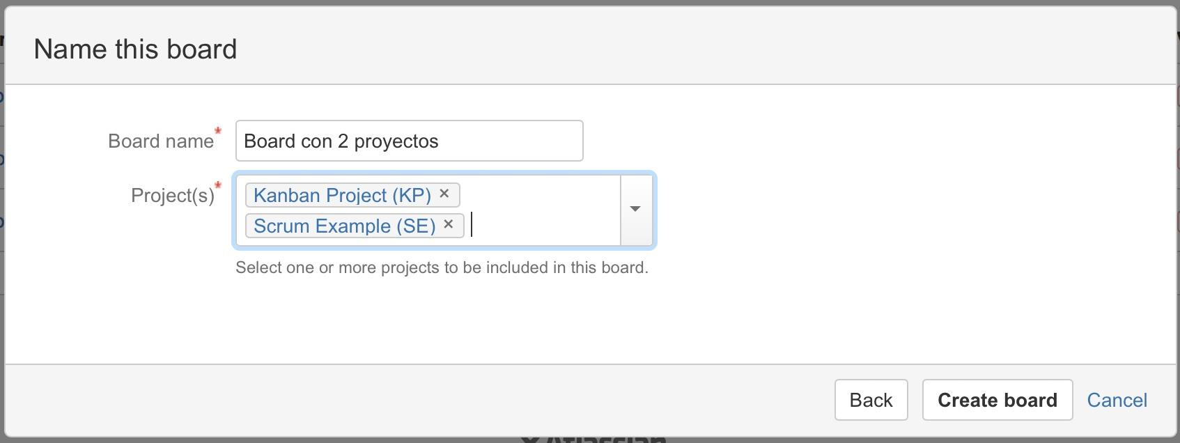 boards_pizarras_tableros_configuracion-scrum-kanban_Jira-software-7-5_Atlassian_DEISER