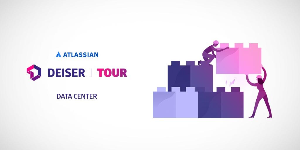 DEISER-TOUR_Barcelona_Data-Center-Atlassian_Hotel-W-1