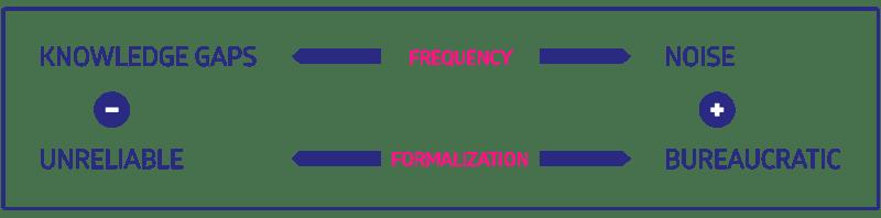 Diagrama_Mesa de trabajo 1-2