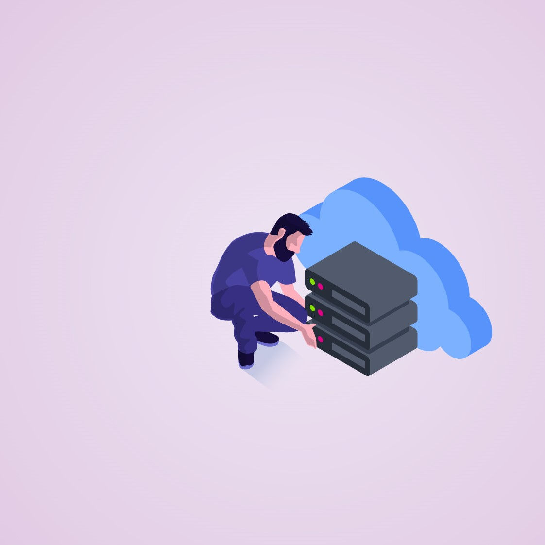 What is Atlassian Cloud Enterprise and what to expect from it-CTA