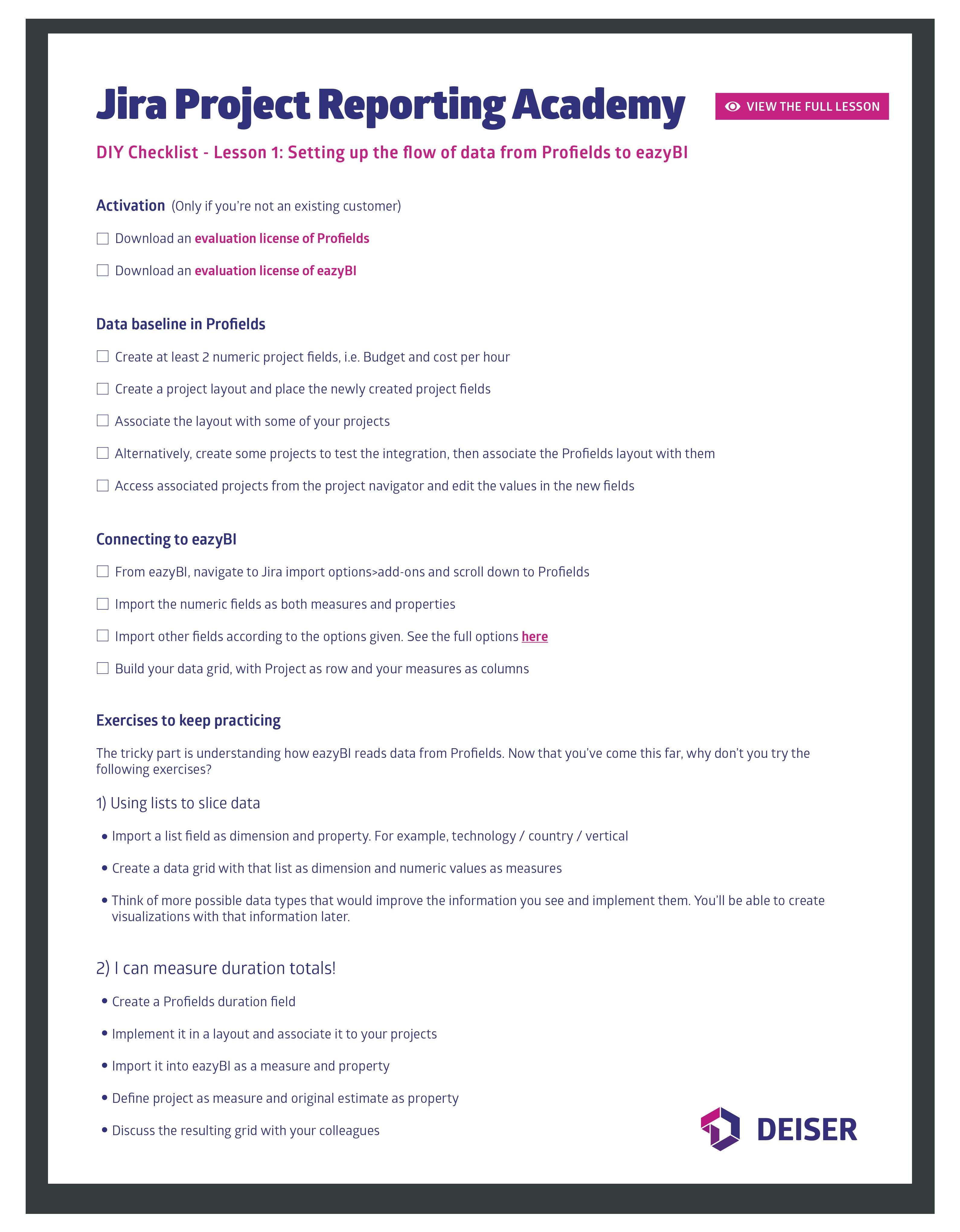 Mockup_checklist_1