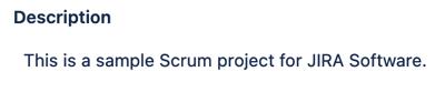campo-de-proyecto-jira-project-description-profields-projectrak-deiser-atlassian