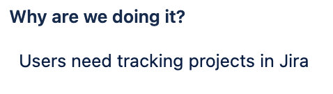 campo-de-proyecto-jira-why-are-we-doing-the-project-profields-projectrak-deiser-atlassian