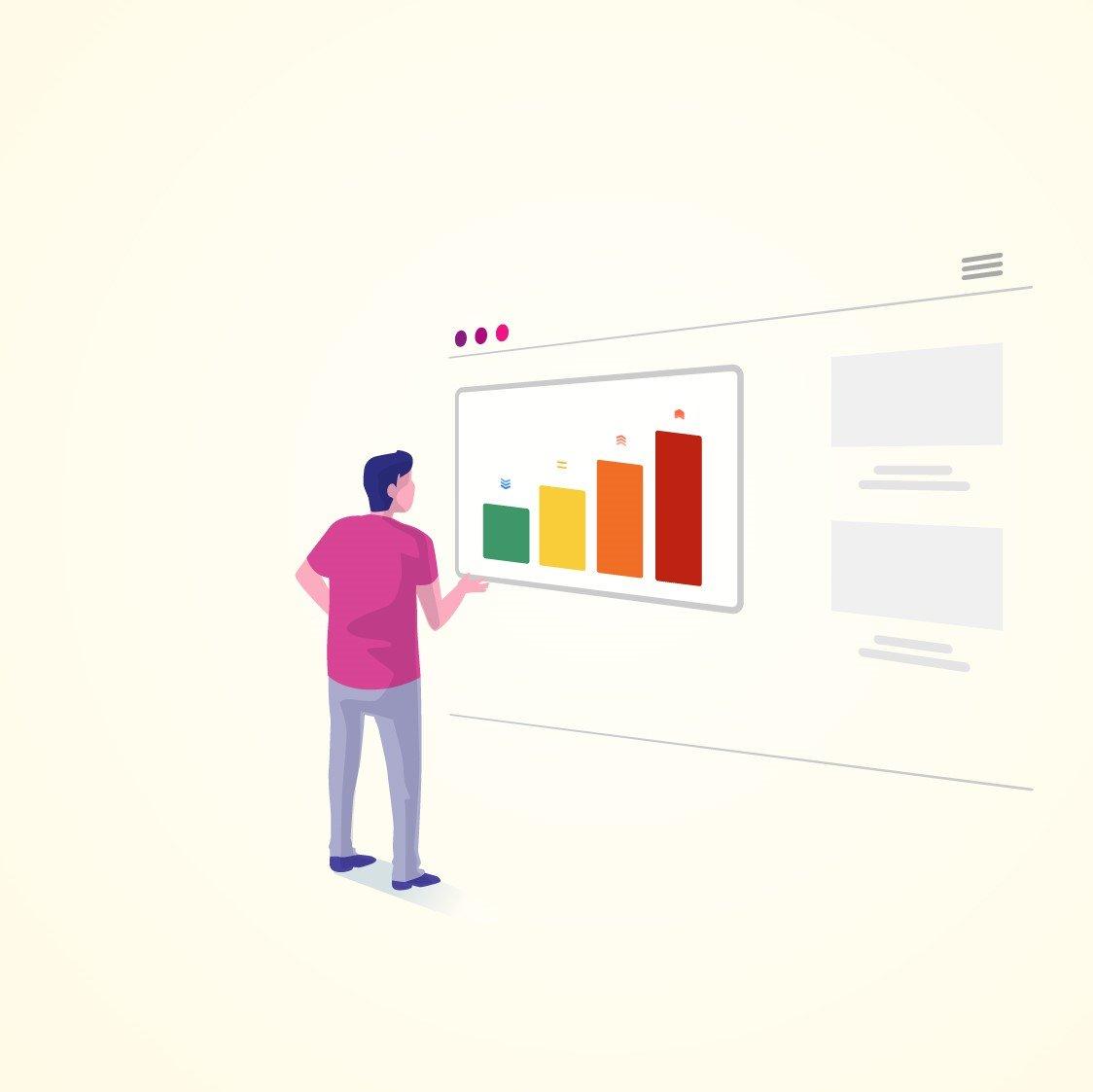 CTA-DEISER-crear una matriz de prioridad en Jira Service Management