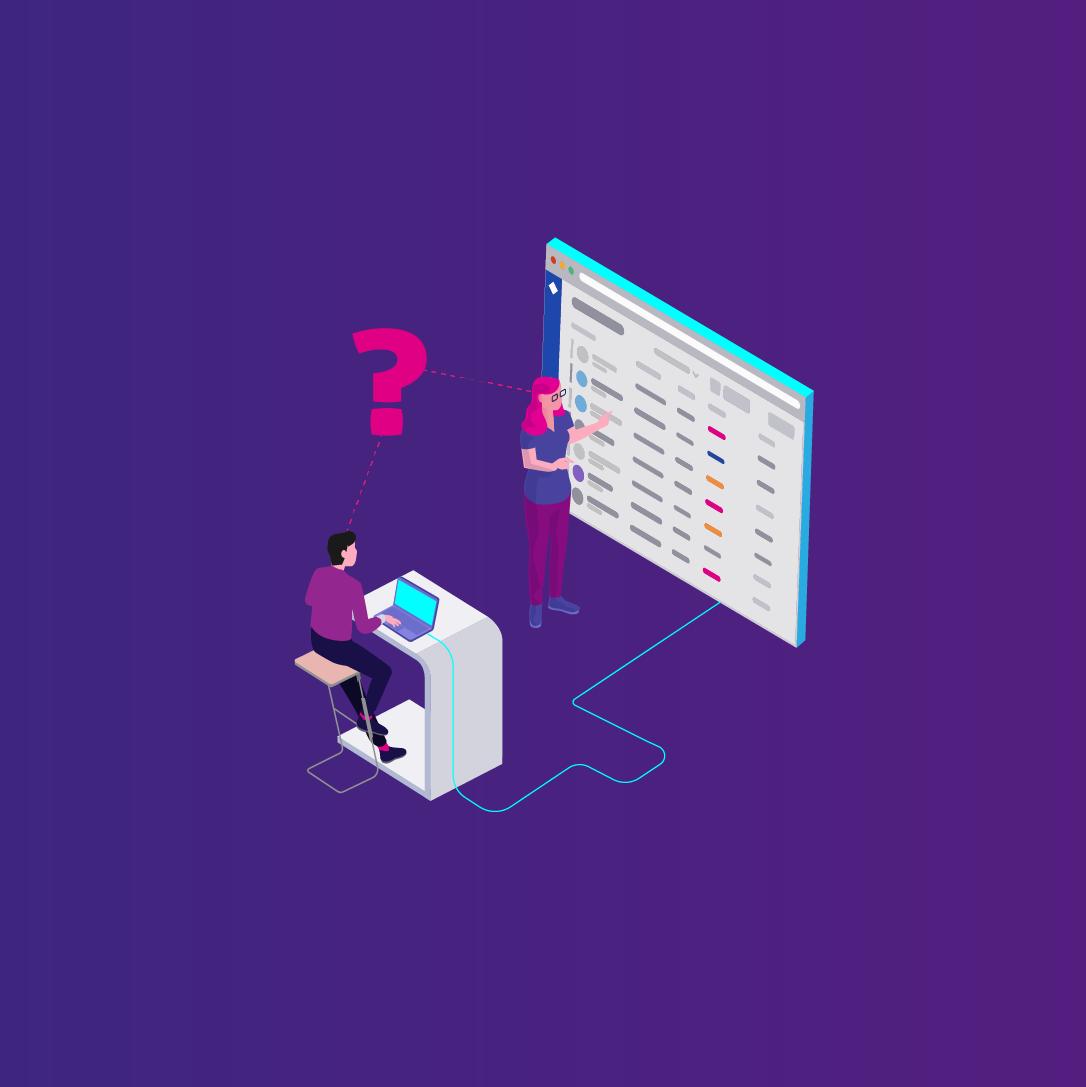 Como implementar la gestion de cambios de TI segun Atlassian e ITIL CTA DEISER