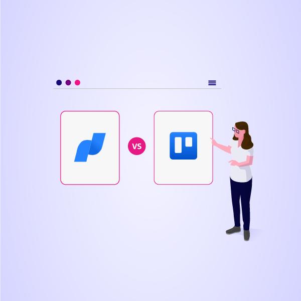 Contacta a DEISER para que te asesore a elegir el software de Atlassian adecuado