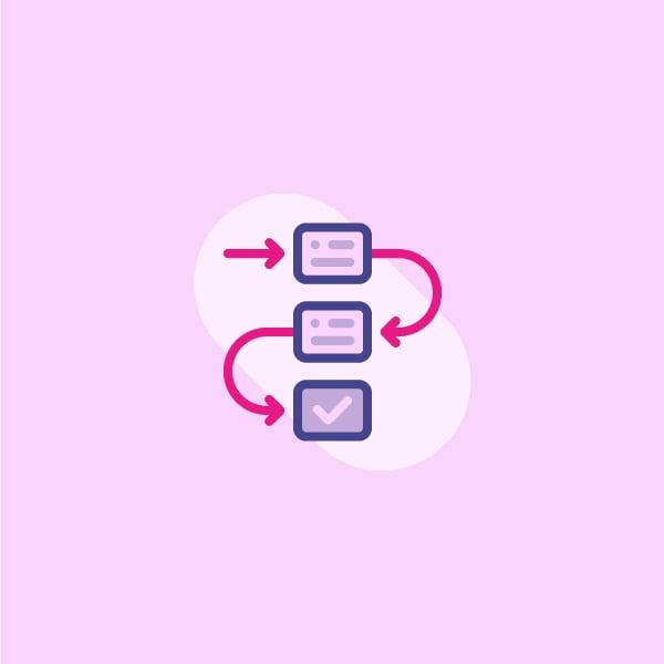Contacta a DEISER para instalar herramientas Atlassian Data Center