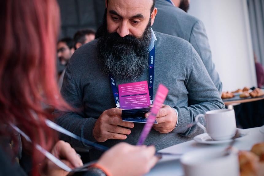 24 talleres Atlassian y decenas de charlas en los DEISER Enterprise Days 2018