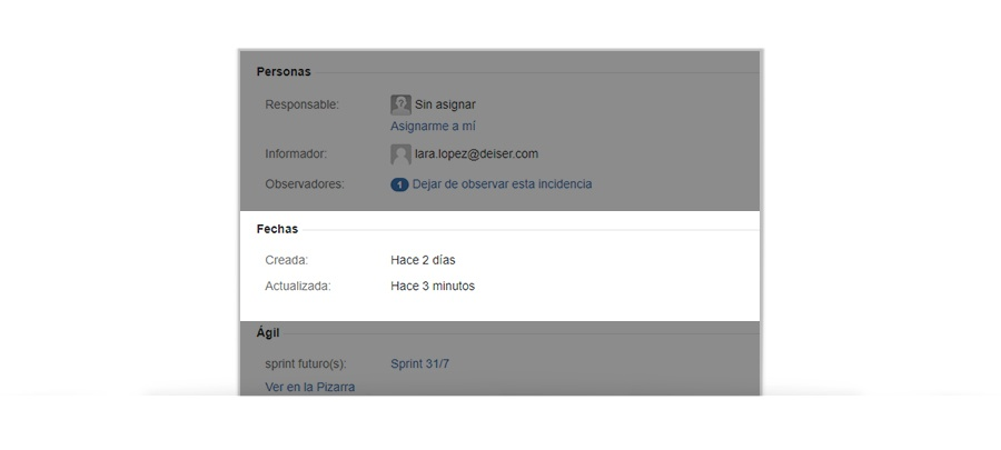 Fechas-relativas-y-fechas-exactas_JIRA-Atlassian_ACP