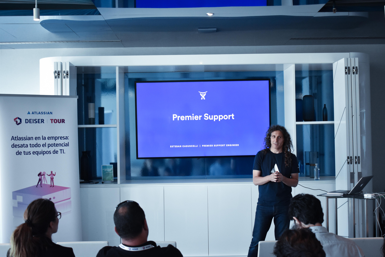 Premier-support-Atlassian_Data-Center_Barcelona-2018_DEISER-1