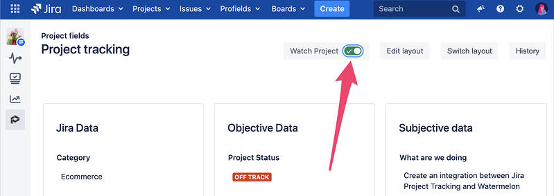 realiza-seguimiento-proyectos-con-watch-projects-profields-jira