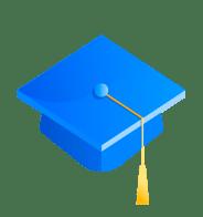 Aprueba la certificación Atlassian ACP-100