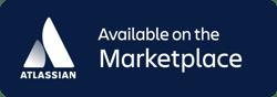 Marketplace de Atlassian donde puedes encontrar 498 apps dedicadas a la gestión de proyectos.
