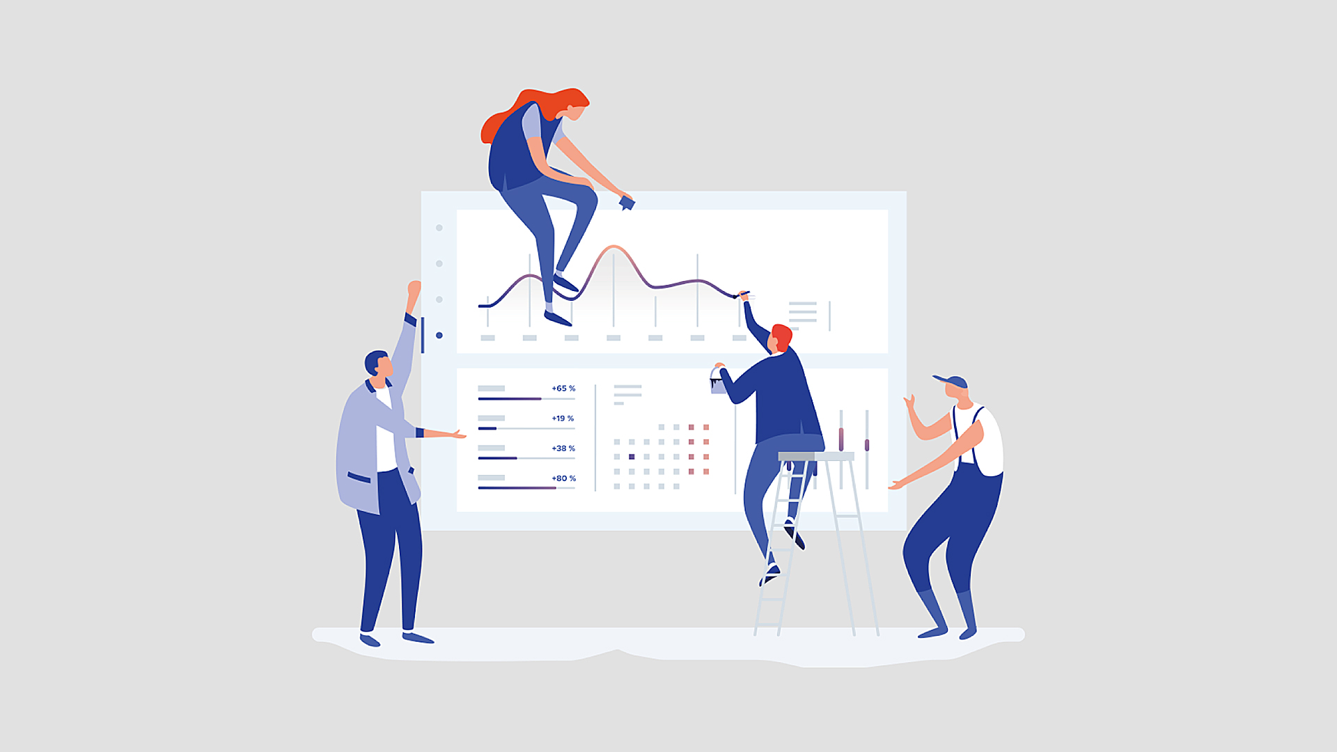 Jira Service Desk: La guía para principiantes al portal del cliente de Atlassian