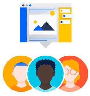 La comunidad de Atlassian es el centro de debate y resolución de dudas por excelencia sobre todo este ecosistema.