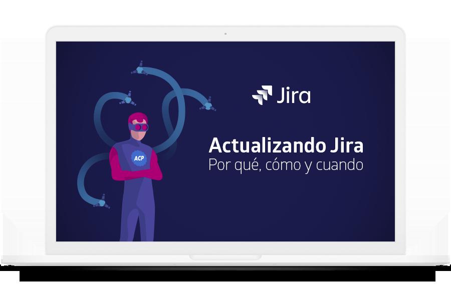 CTA_Actualizar-Jira_DEISER_ES