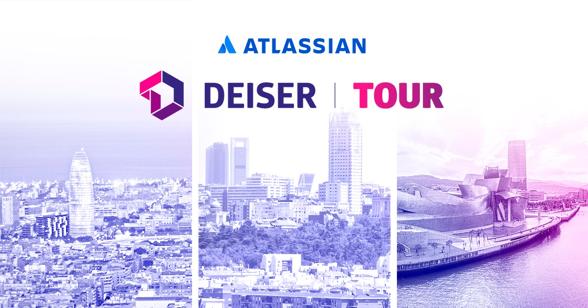 Vision-Atlassian-ITSM-DevOps-Data-Center_DEISER-TOUR_Madrid-Bilbao-Barcelona
