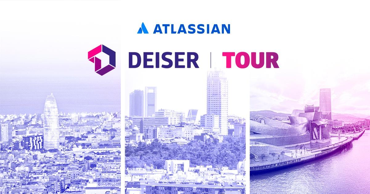 Vision-Atlassian-ITSM-DevOps-Data-Center_DEISER-TOUR_Madrid-Bilbao-Barcelona