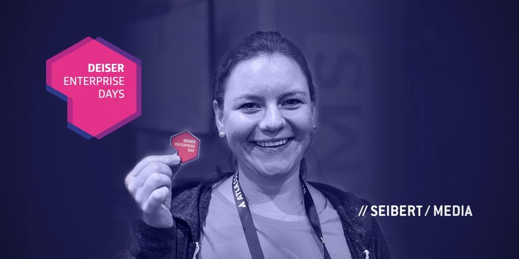 SEIBERT-MEDIA_draw.io_DEISER-day-2018_Atlassian