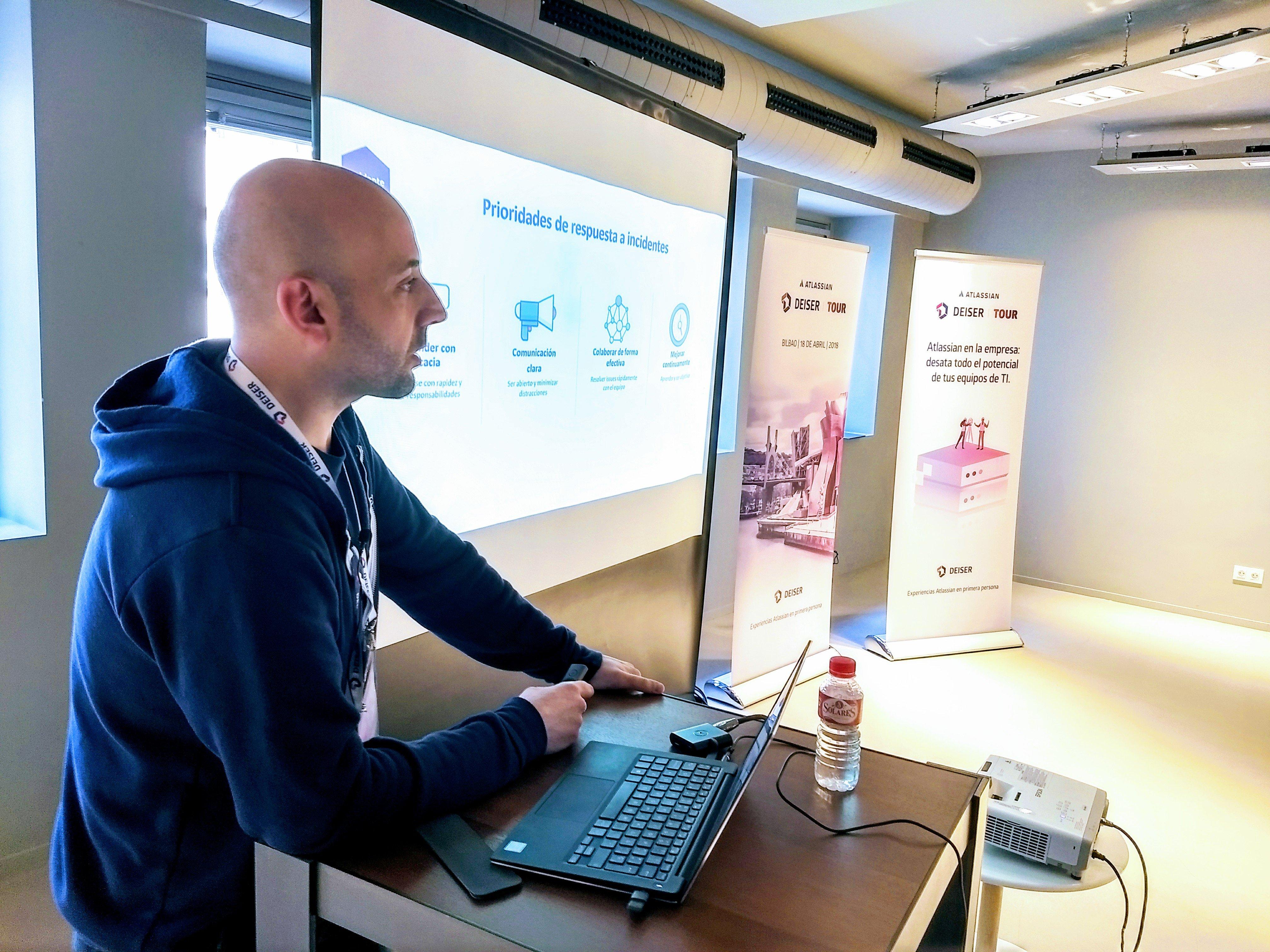 vision-ITSM-Atlassian_Jira-Service-Desk_DEISER-tour_Bilbao_Jose-Jimenez
