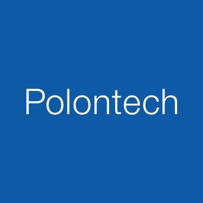 Polontech